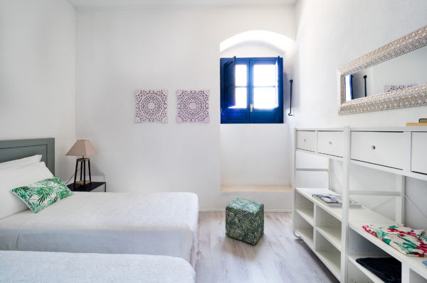 Location Maison Vacances Onoliving, Sicile, Ispica