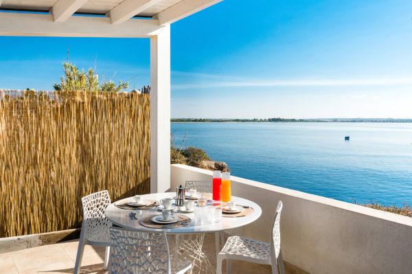 Location Maison Vacances de charme - Balimar, onoliving, Sicile, Ispica