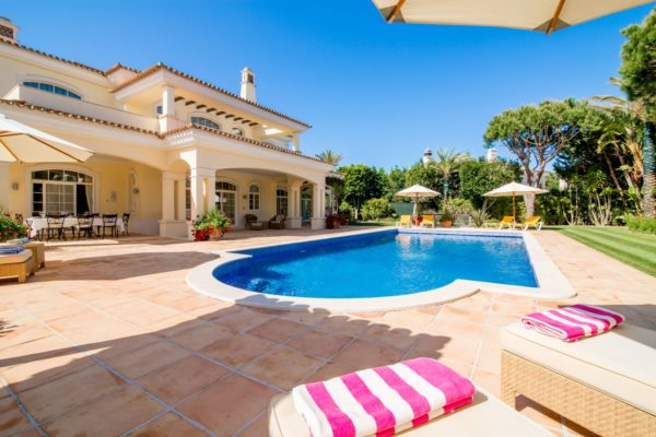 Beatrizia, Onoliving, Location Vacances, Portugal, Algarve, Quinta do Lago