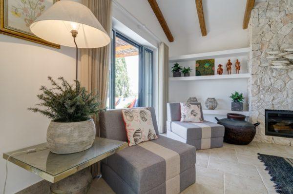 Location Maison Vacances, Debora, Onoliving, Portugal, Algarve, Ferragudo