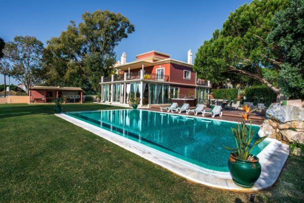 Location Vacances, Ferragudo Onoliving, Portugal, Algarve, Albufeira