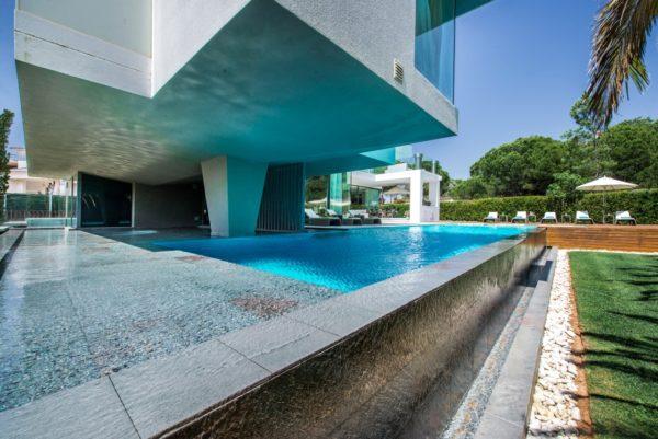 Location Maison Vacances - Kamelia, Onoliving, Portugal, Algarve, Quinta do Lago