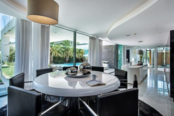 Location Maison Vacances Onoliving, Portugal, Algarve, Quinta do Lago