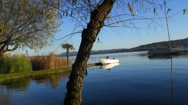Location de maison, Villa Nine, Onoliving, Italie, Lacs - Lac Majeur
