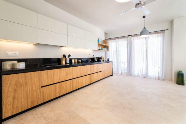 Villa 9735, maison de vacances, Onoliving, Grèce Cyclades, Paros