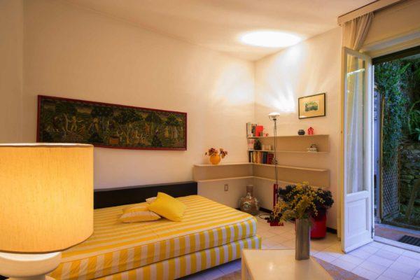 Location de maison, Rolia, Onoliving, Italie, Ligurie - Rapallo