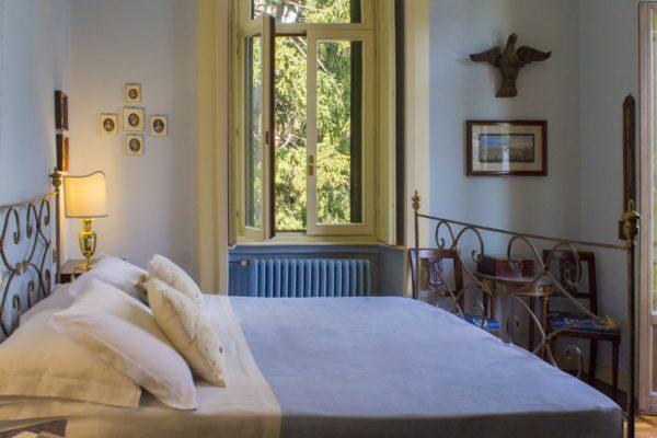 Location de maison, Villa Georgina, Onoliving, Italie, Lacs - Lac de Côme