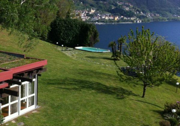 Location de maison, Villa Ginetta, Onoliving, Italie, Lacs - Lac de Côme