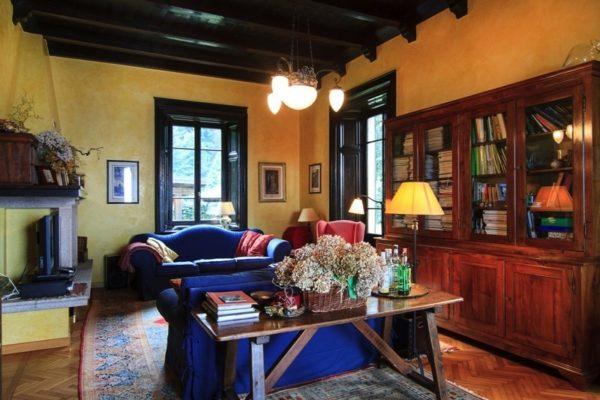 Location de maison, Villa Habanita, Onoliving, Italie, Lacs - Lac Majeur