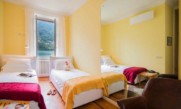 Location Maison de Vacances - Onoliving - Italie, Lacs - Lac de Côme