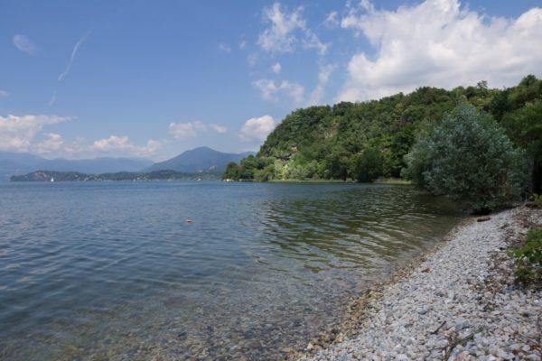 Location de maison, Villa Zabou, Onoliving, Italie, Lacs - Lac Majeur
