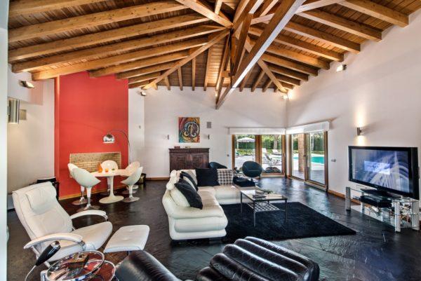 Location Maison Piscine - Natalina, Onoliving Portugal, Algarve, Vilamoura