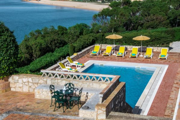 Location Vacances, Sastoa, Onoliving, Portugal, Algarve, Portimão