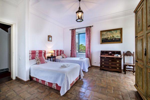 Location Vacances, Onoliving, Portugal, Algarve, Portimão