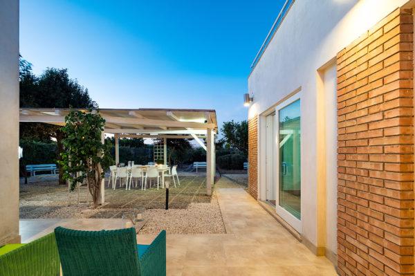 Location Maison Vacances de charme - Balimaronoliving, Sicile, Ispica