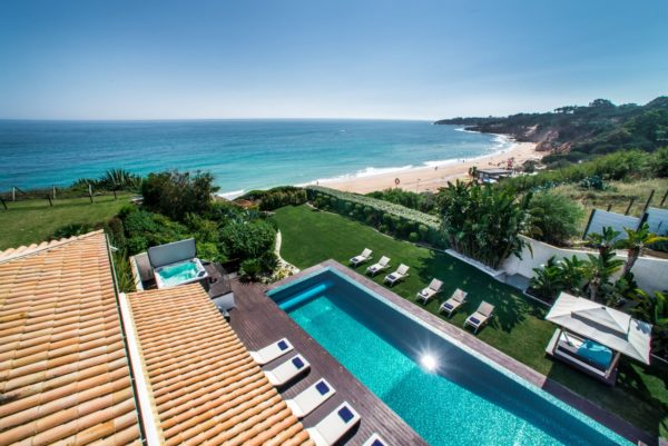 Location Maison Vacances, Tobias Onoliving, Portugal, Algarve, Albufeira