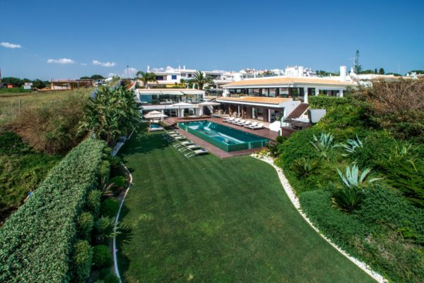 Location Maison Vacances, Tobias Onoliving, Portugal, Algarve, Albufeira