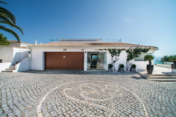 Location Maison Vacances, Onoliving, Portugal, Algarve, Albufeira