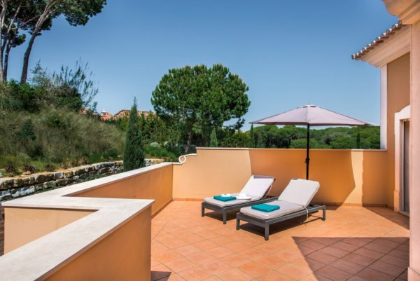 Location Vacances, Ventura onoliving, Portugal, Algarve, Quinta do Lago