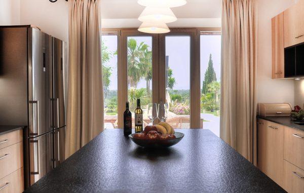 Location de maison de vacances, Villa MAY070, Onoliving, Espagne, Baléares - Majorque