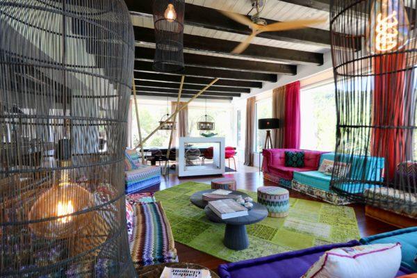 Location de maison de vacances, Villa IBI61, Onoliving, Espagne, Baléares - Ibiza