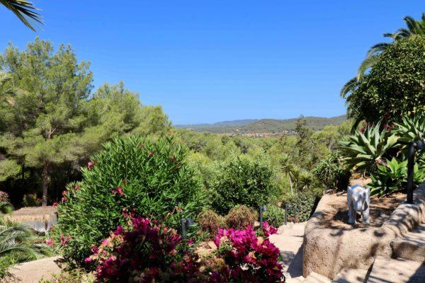 Location de maison, Lolalo, Onoliving, Espagne, Baléares - Majorque