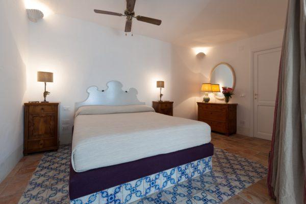 Location de Maison de Vacances - Onoliving - Italie - Campanie - Maiori