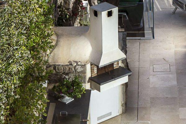 Location de maison, Villa Edena, Onoliving, Italie, Campanie - Côte Sorrentine