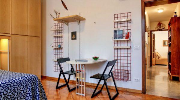 Location Maison Vacances - appartement Onoliving - Italie - Venetie - Venise - Castello