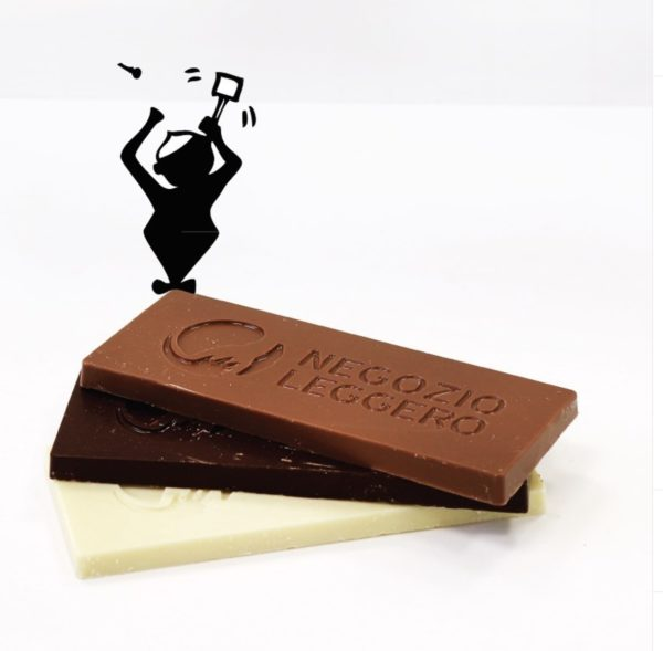 Negozio Leggero-Solidaire-Location Vacances-Onoliving-