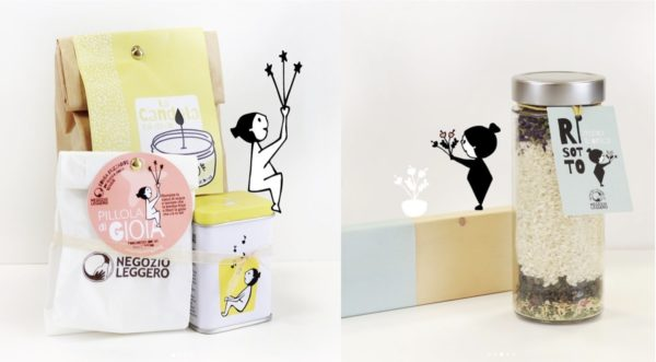 Negozio Leggero-Solidaire-Location Vacances-Onoliving