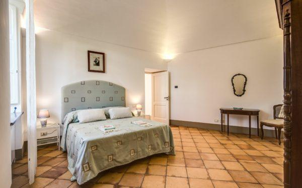 Location Maison de Vacances - Onoliving - Italie - Campanie - Côte Sorrentine
