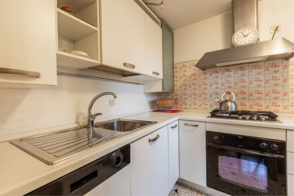 Location Maison Vacances - San Zata Onoliving, Venetie Venise Dorsoduro