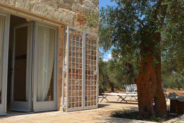 Location Maison de Vacances, Fantina Onoliving, Italie, Pouilles, Santa Maria di Leuca