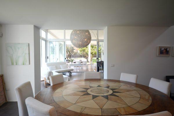 Location Maison de Vacances, Villa Romi Onoliving, Italie, Pouilles, Otrante