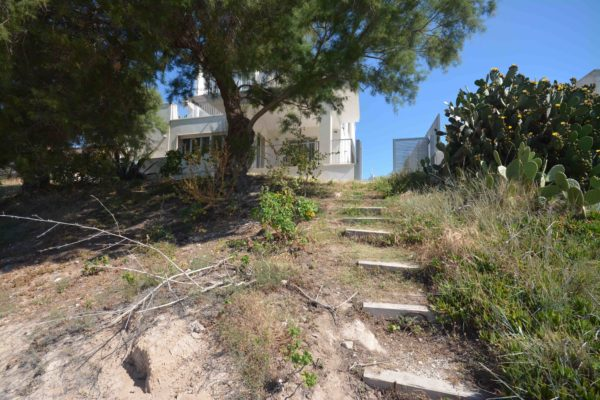 Location Maison de Vacances, Villa Tucta Onoliving, Italie, Pouilles, Tarente