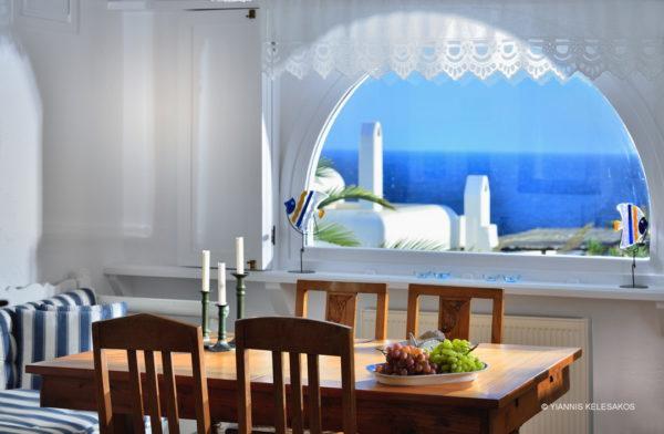 Location de maison, Alizea, Onoliving, Grèce - Cyclades, Mykonos