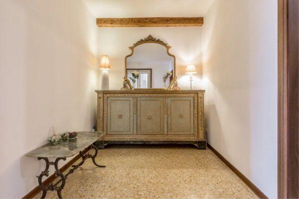 Location Maison Vacances - Maretto - appartement Onoliving - Italie - Venetie - Venise - San Polo