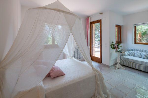 Location Maison de Vacances - Onoliving - Italie - Côte Amalfitaine - Île d'Ischia