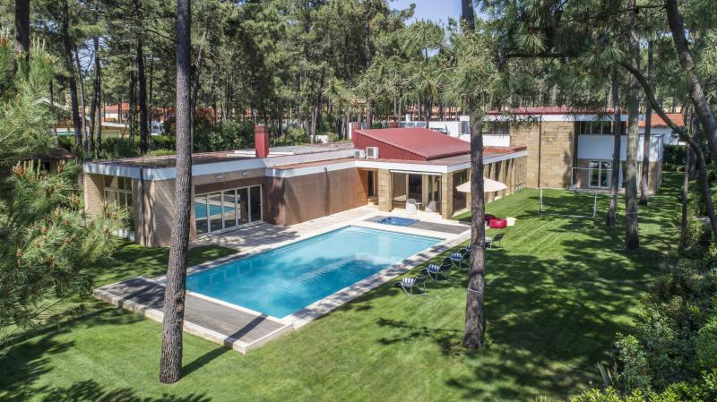 Location maison de vacances, Bougana Onoliving, Portugal, Lisbonne, Aroeira
