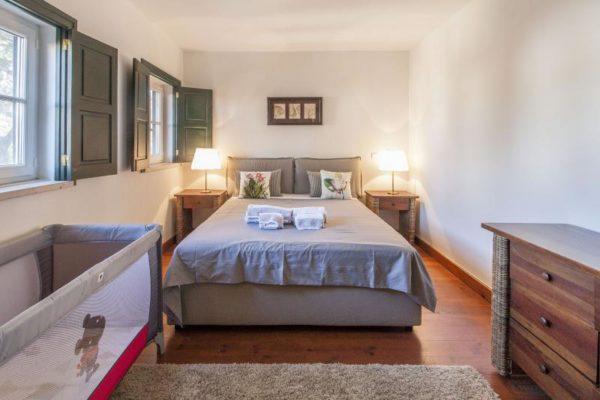 Location maison de vacances, Daryla Onoliving, Portugal, Lisbonne, Azeitão