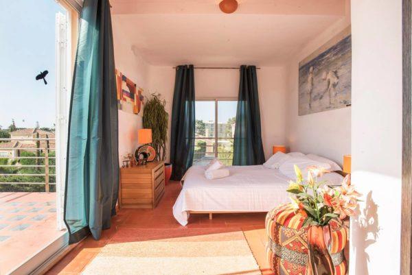 Location maison de vacances, Onoliving, Portugal, Algarve, Albufeira