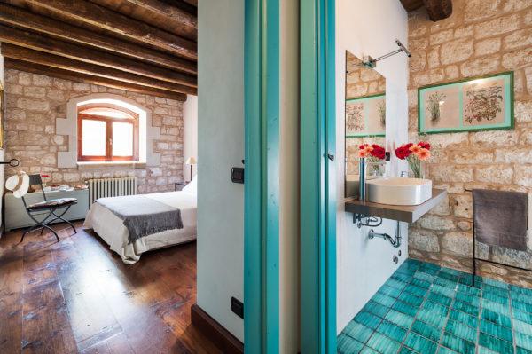 Location de maison, Italie, Sicile - Modica - Zorita, Onoliving