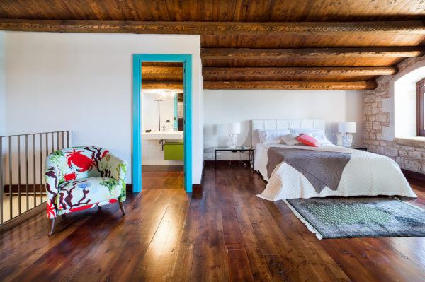 Location de maison, Italie, Sicile - Noto - Rosolina, Onoliving