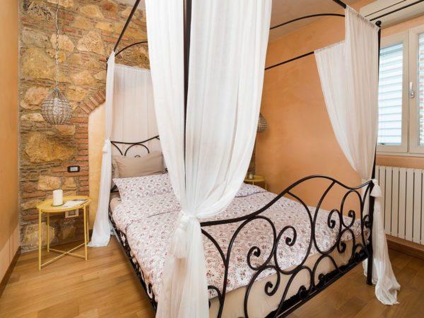Location de maison, Italie, Sicile - Taormine - Lumina, Onoliving