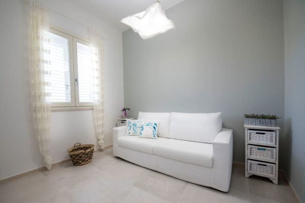 Location de maison, Italie, Sicile - Trapani - Villa Lidi, Onoliving