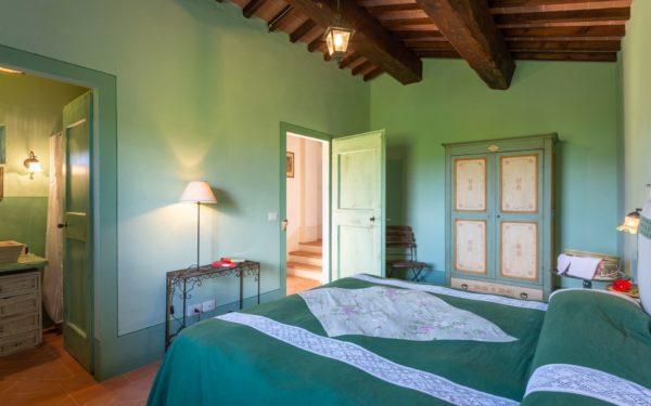 Location de maison, Onoliving, Italie, Ombrie - Pérouse