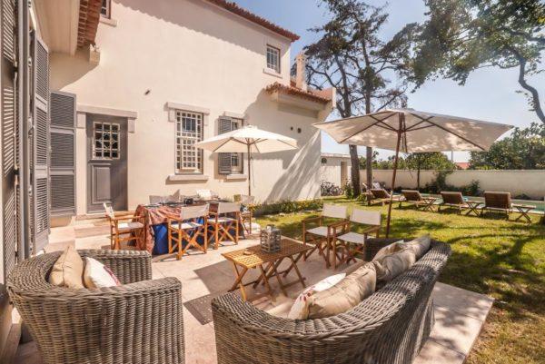 Peixe em Lisboa, Carnet de voyages, Locations Vacances Charme, Onoliving