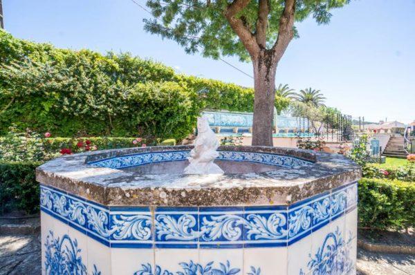 Location maison de vacances, Xapa Onoliving, Portugal, Lisbonne, Sintra