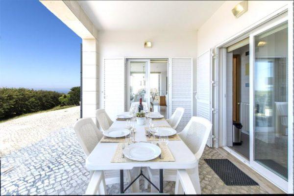 Location maison de vacances, Zoa Onoliving, Portugal, Lisbonne, Sesimbra